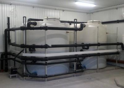 SBR-Biovac-reningsverk[1]
